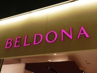 Beldona - FL