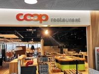 coop - FL