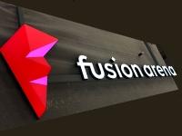 Fusion Arena - FL
