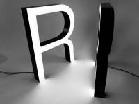 R - FL