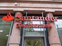Santander - FL