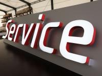 Service - FL